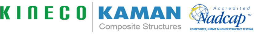 Kineco Kaman Composites - India Private Limited